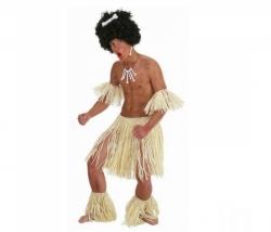 Zulu Set nature
