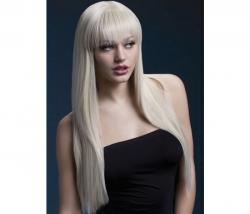 Perücke Jessica blond