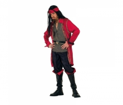 Pirat Gr. 52