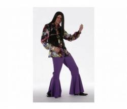 Hippie Hemd Gr. 58