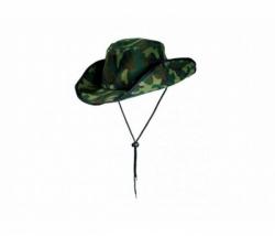 Armee Hut