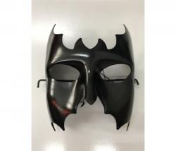 Fledermaus Maske
