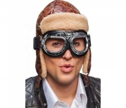 Motorrad Brille