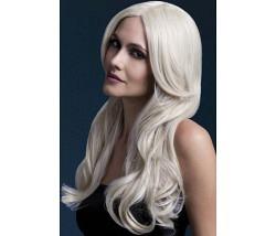 Perücke Khloe Blond