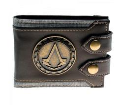 Wallet braun