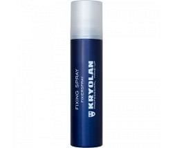 Fixierspray aerosol 75 ml