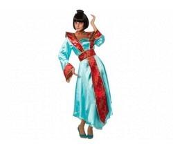 Asiatin Empress Gr. 38