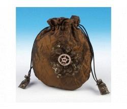 Tasche Victorian