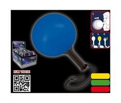 Ballon LED Fan&Fun uni, ass.