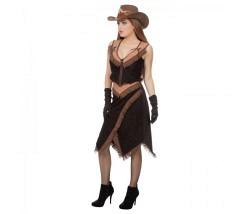 Cowgirl Gr. 40