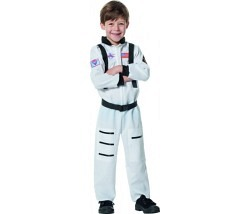 Astronaut Gr. 152