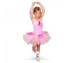 Ballerina Gr. 6-8 Jahre