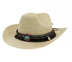 Beach Cowboy Hut