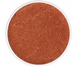 Aquacolor Interferenz Nachfüller copper G