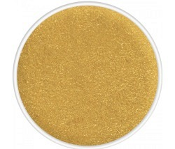 Aquacolor Interferenz Nachfüller gold G