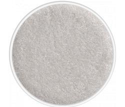 Aquacolor Interferenz Nachfüller silber G