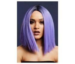 Perücke Kylie Violet