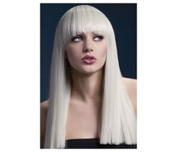 Perücke Alexia Blond